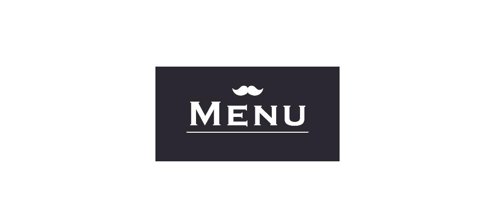 half_banner_menu_01